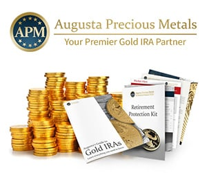 augusta gold ira kit offer 300x250