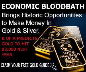 monetary gold ira review bloodbath