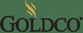 Goldco Logo Dark