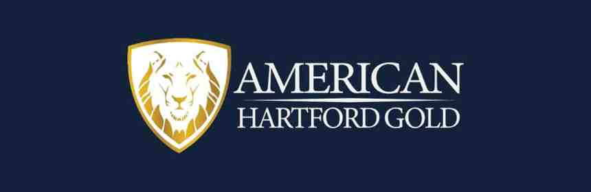 featured images templateamerican hartford gold featured image.jpg