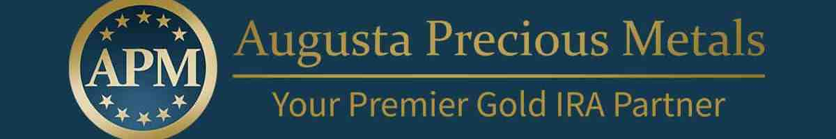 featured images templateaugusta precious metals featured image.jpg