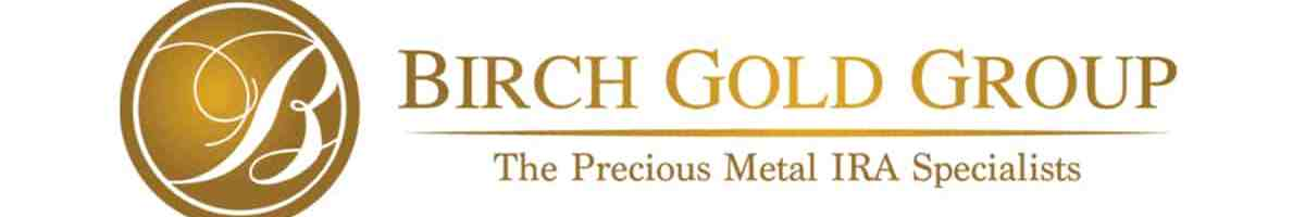 featured images templatebirch gold featured image.jpg