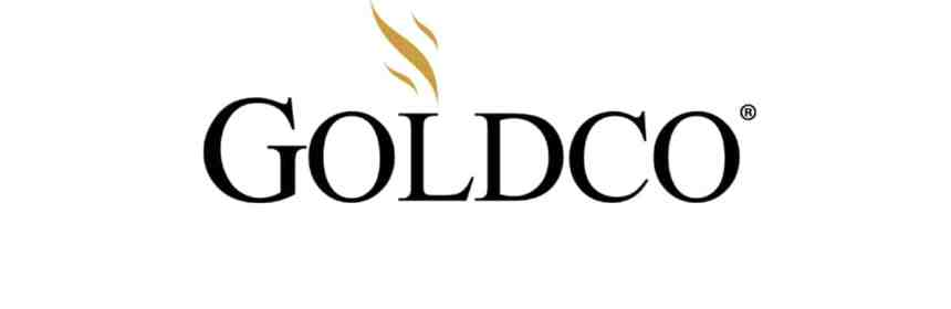 featured images templategoldco featured image.jpg