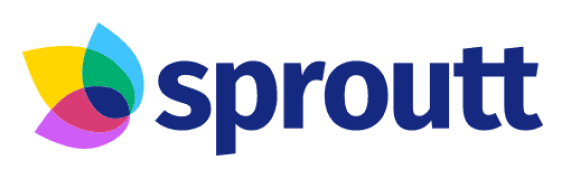 sproutt-life-insurance-review