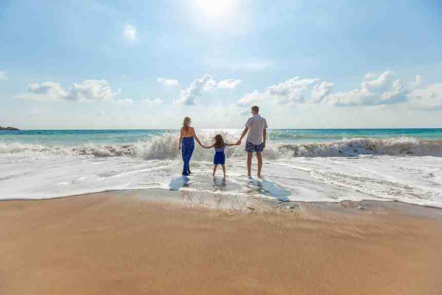 best life insurance companies feature photo 3