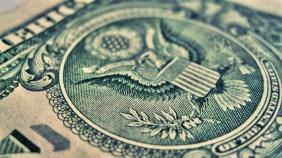 onepercentfinance-money-01