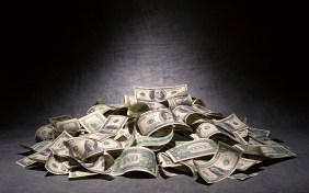 onepercentfinance-money-04