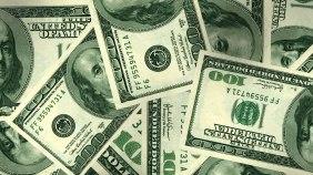 onepercentfinance-money-06