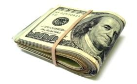 onepercentfinance-money-08