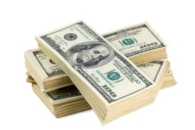 onepercentfinance-money-11