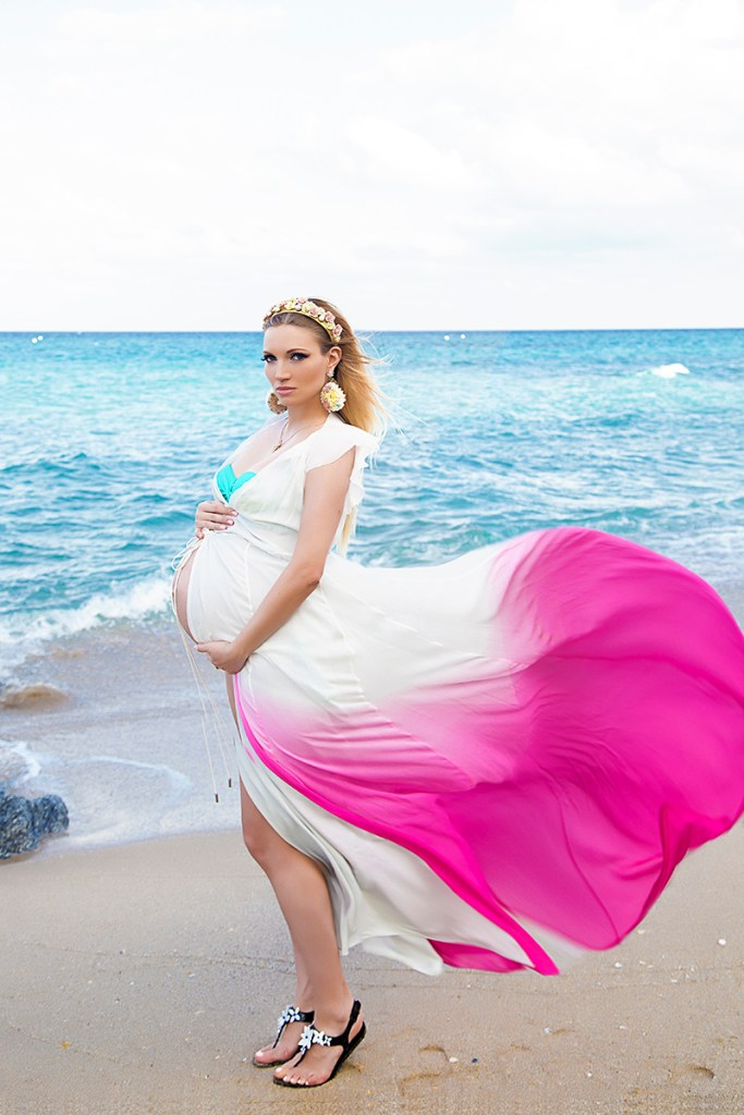 Maternity-photographer-miami
