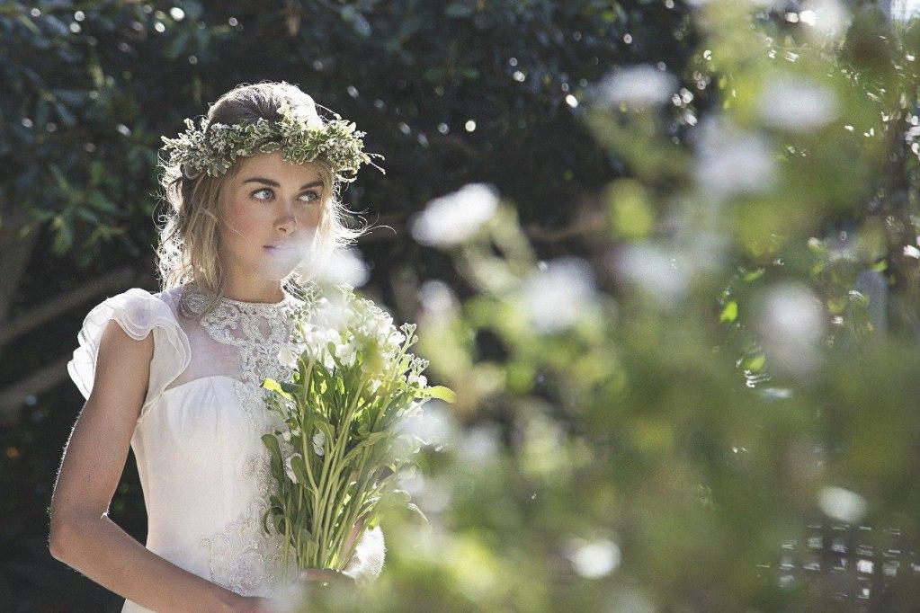 wedding-photography-miami