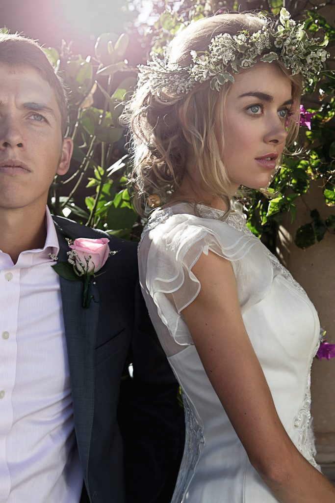Wedding-editorial-photography-miami
