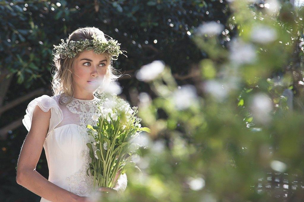 Wedding photograpehr in miami