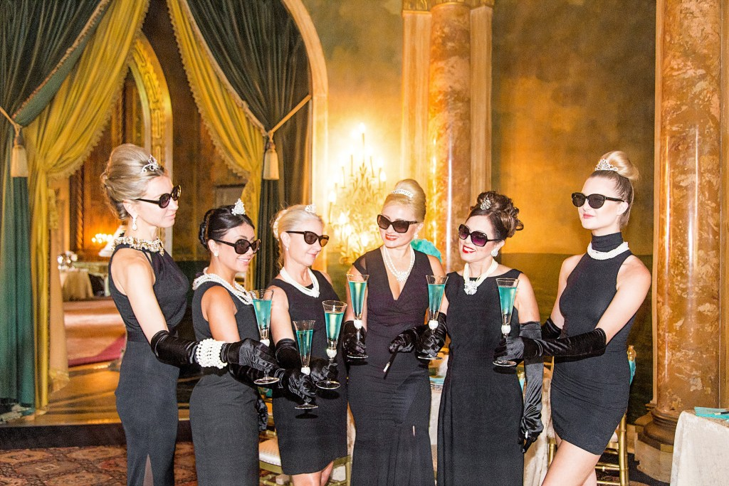 Themed-Birthday-Party-at-Mar-a-Lago-17
