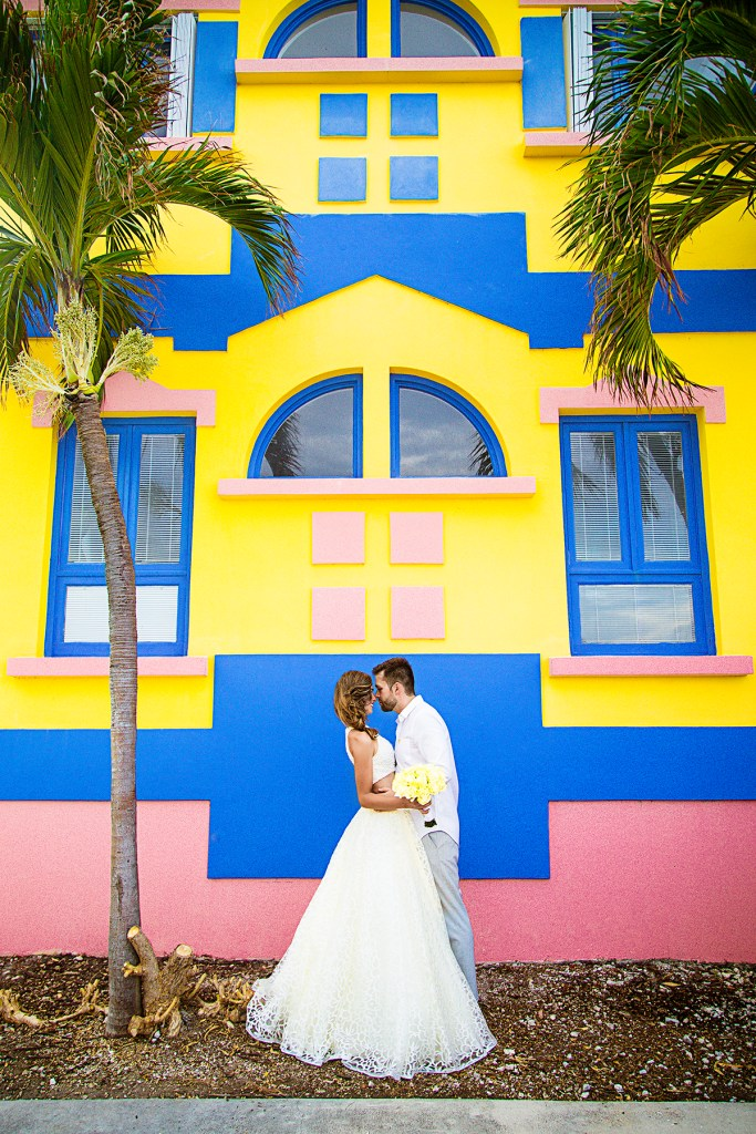 Key West-Wedding-Photographer