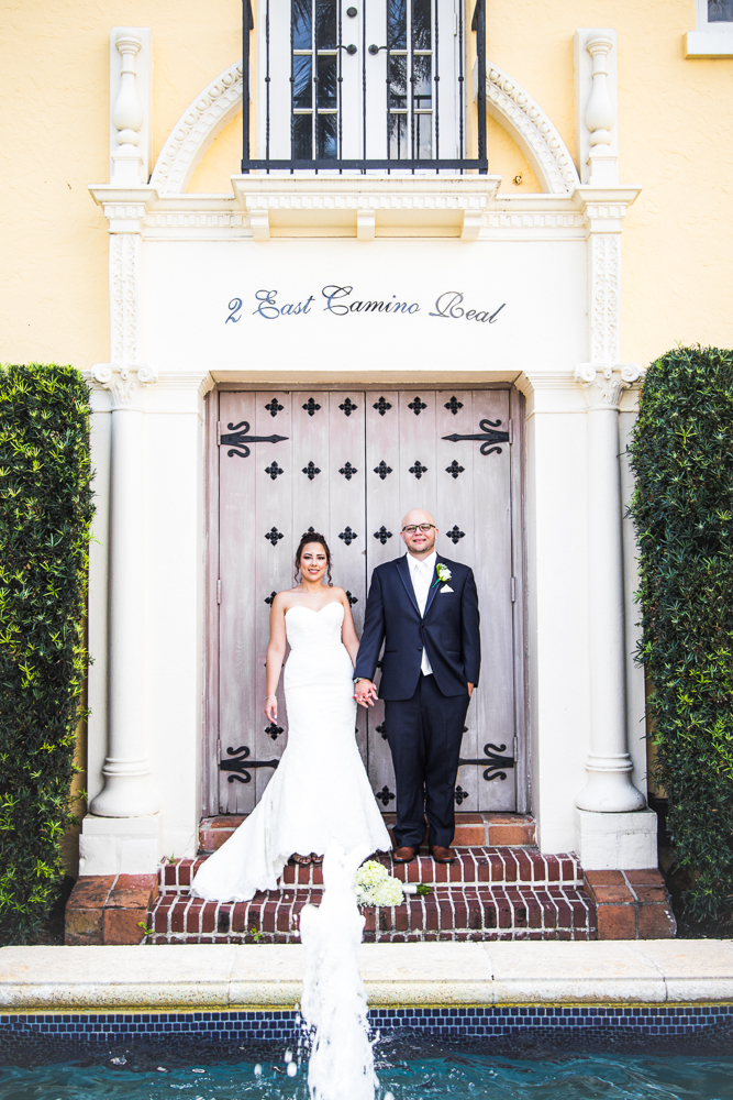 wedding_photographer_boca_raton