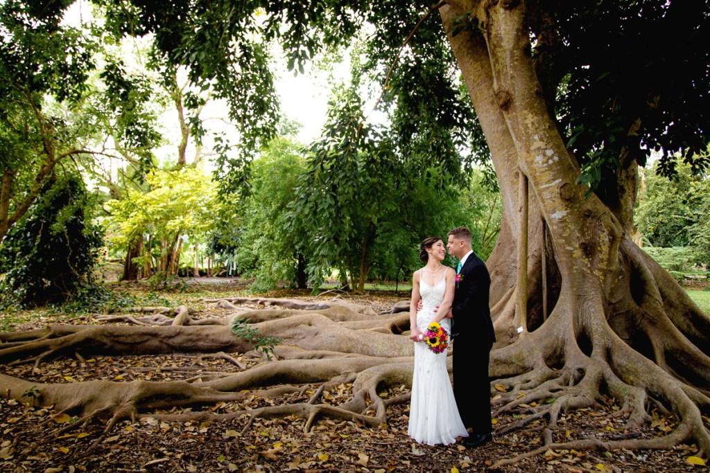 elopement wedding photographer miami