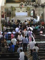 Merida Mass