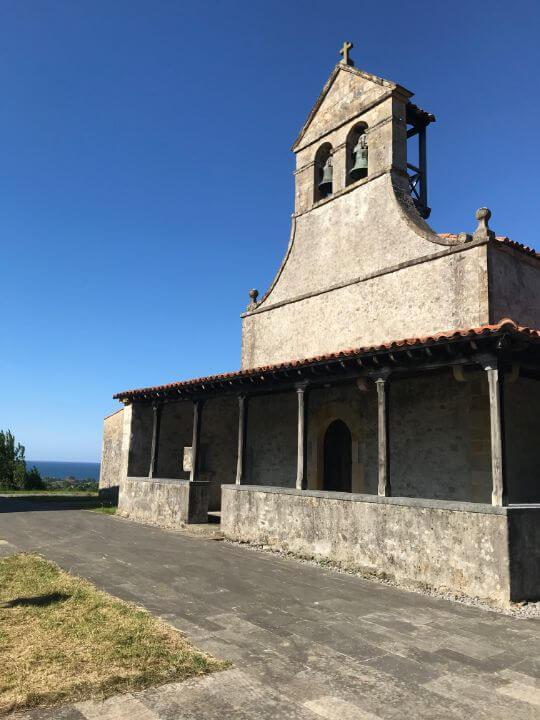 Pedro - Photos from Asturias (Northern Spain)