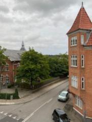 Hans-Christian - Randers, Denmark