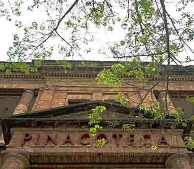Click Pina 011
