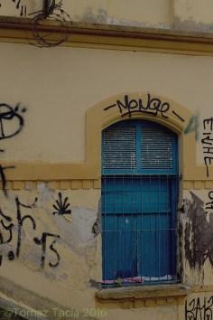 Click 5 Bixiga 003