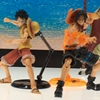 ONE PIECE Mega Hobby EXPO 2017 Autumn