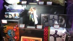 3月4日開催【画像レポ|バン博2012】一番くじ THE LEGEND OF ~EDWARD NEWGATE(エドワード・ニューゲート)編 #onepiece #ichibankuji #banpaku2012 #banpaku2012_photo #バン博画像 ワンピース展示フィギュアまとめ