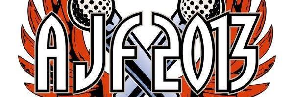 """【チケット予約開始】史上最強のアニソンフェス「ANIME JAPAN FES 2013""""夏の陣""""」影山ヒロノブ・遠藤正明・きただにひろしの「ゆかいな仲間たち2013」"""