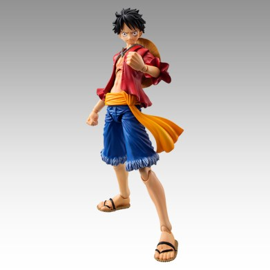 one-piece-luffy-variable-action-heros-megahouse-1