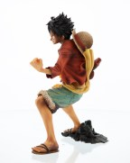 luffy king of artist limited édition 03