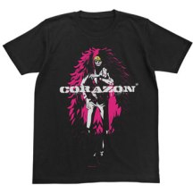 ONE PIECE - Corazon T-shirt