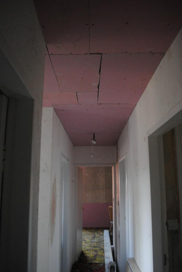 ceiling-work-12
