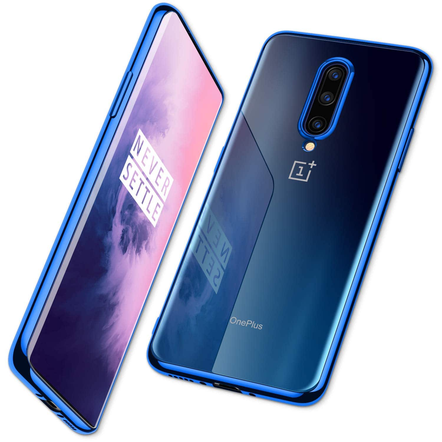 must have OnePlus 7 Pro Accessories