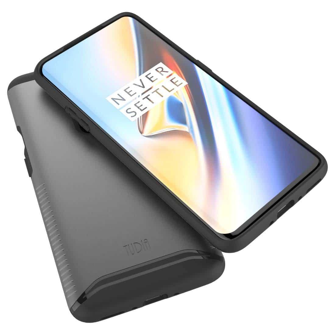 TUDIA OnePlus 7 Pro Case