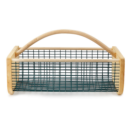 Garden Basket - Mothers Day gift