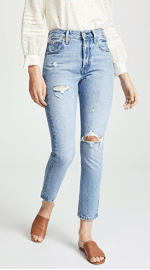 https://i2.wp.com/onepointofview.net/wp-content/uploads/Good-Jeans.png?w=1080&ssl=1