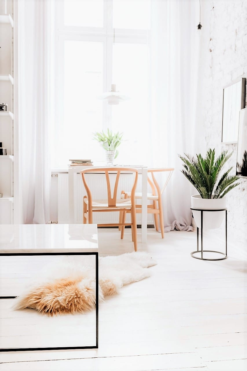 Simple Ways to Implement Mindfulness at Your Home