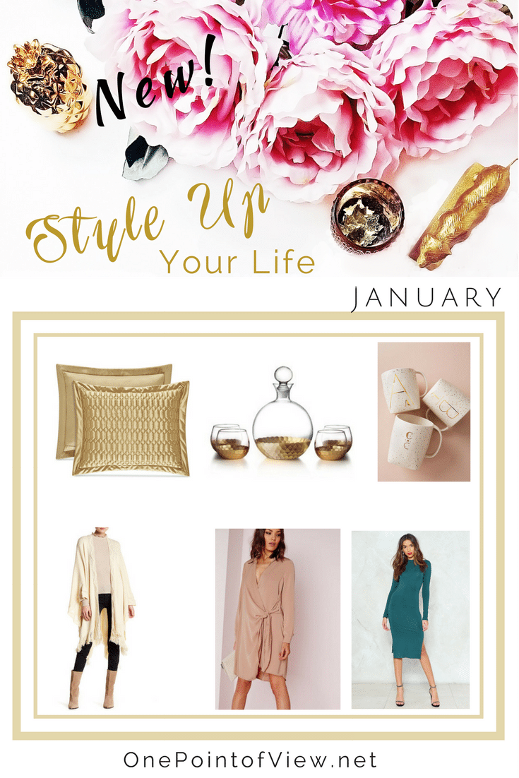 StyleUpYouLife-January2018.-Lifestyle-OnePointofView.net