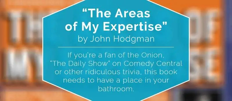 uncle john s impossible questions and astounding answers bathroom readers institute