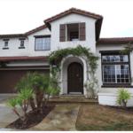 San Clemente Home