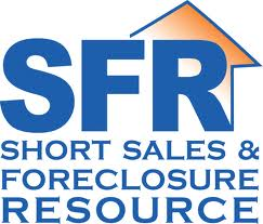 SFR orange county