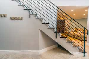 Short sales and foreclosures designation SFR