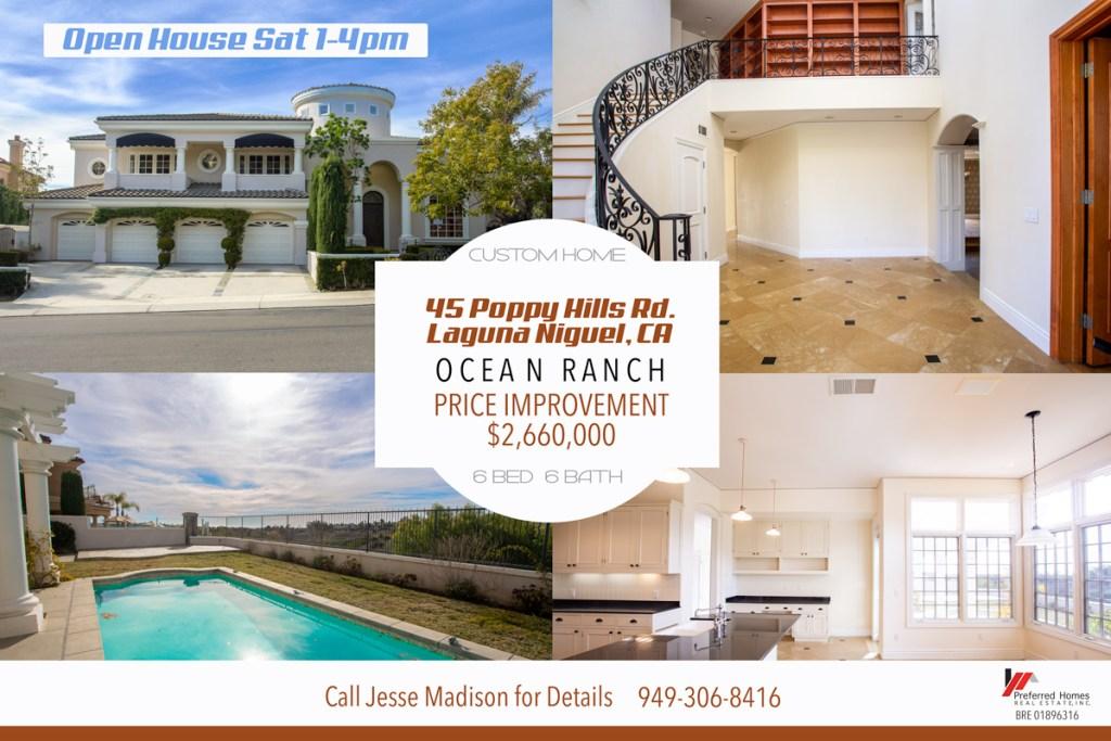 Ocean Ranch