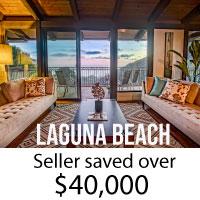 Laguna Beach Discount Broker
