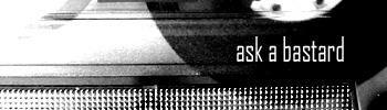 aab2-1.jpg