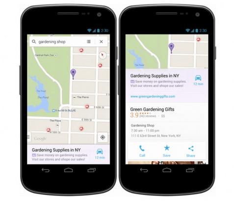 maps_anuncios
