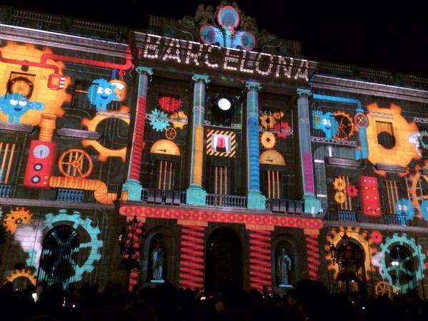 Barcelona llum1