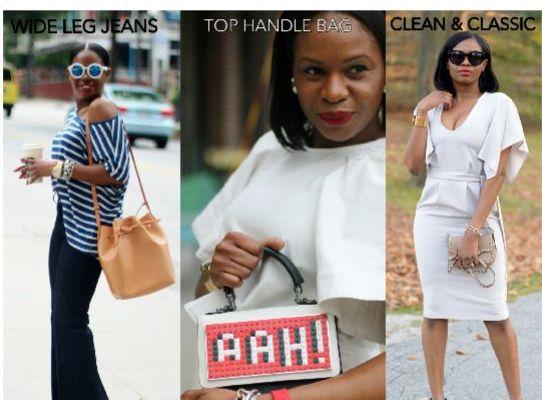 awedbymonica fashion trends 2016 onerandomchick
